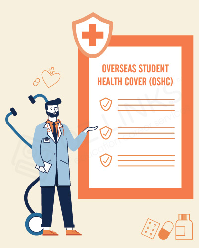Health Cover Insurance_ozlinks education