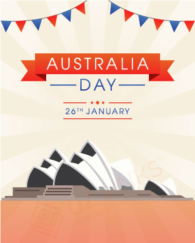 National Holidays in Australia_ozlinks education