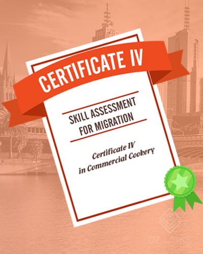 skill assessment_ozlinks education_au